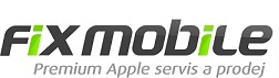 Fixmobile logo