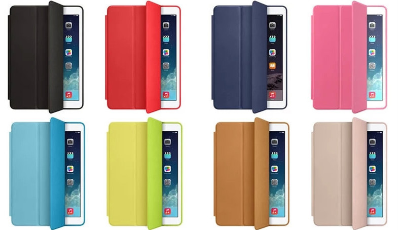 Pouzdro Apple iPad Air