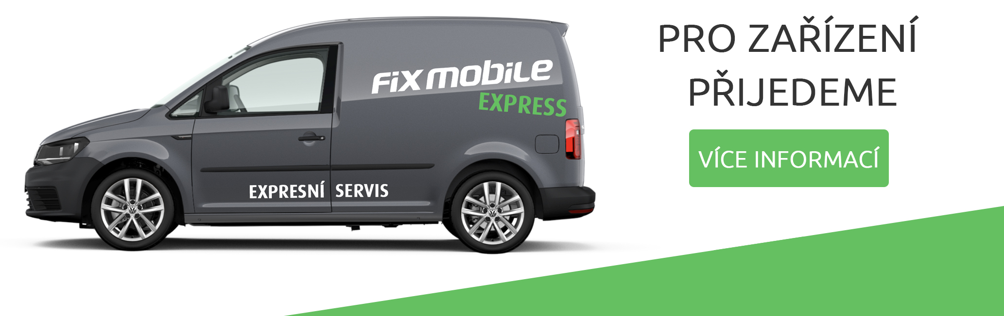 svoz_fixmobile