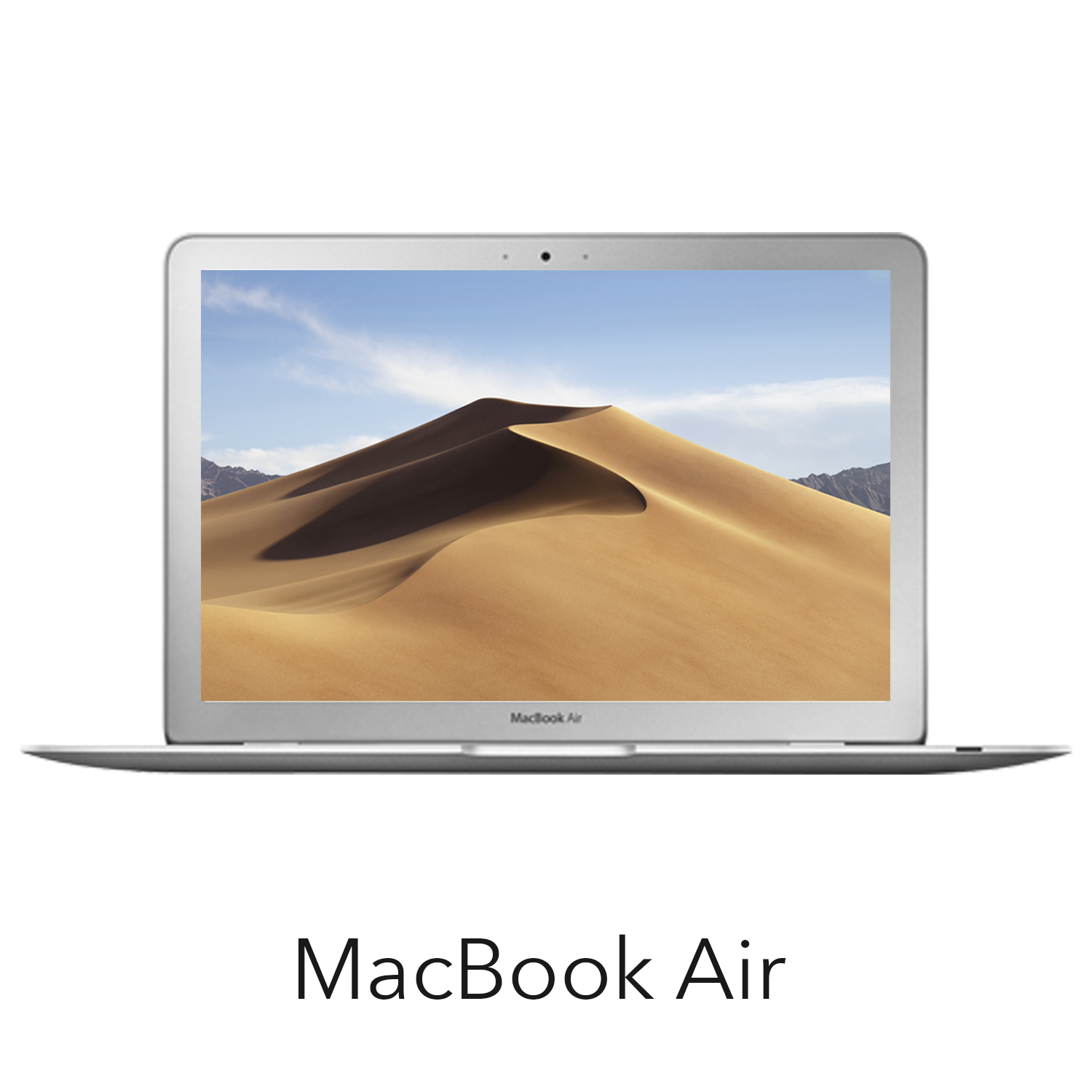 macbook air2