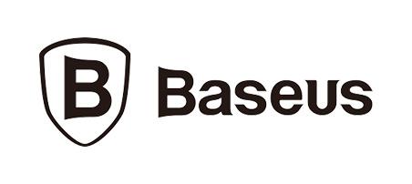 baseus logo